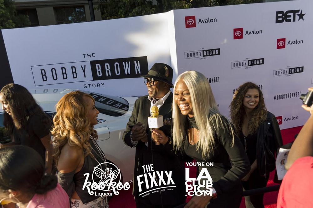 The Fixxx Audiocast - Bobby Brown Story - 08-29-18_36.jpg