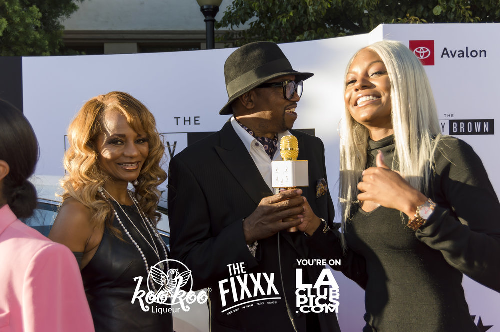 The Fixxx Audiocast - Bobby Brown Story - 08-29-18_39.jpg