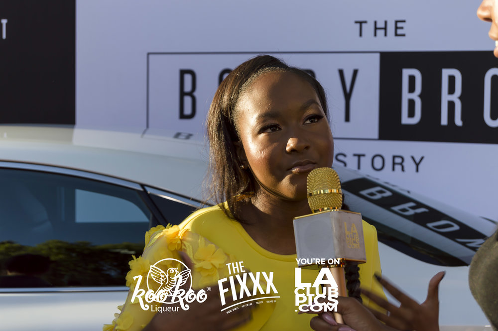 The Fixxx Audiocast - Bobby Brown Story - 08-29-18_45.jpg