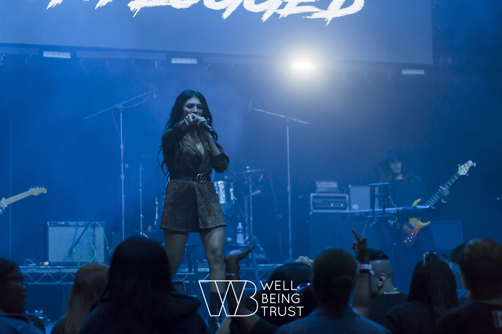 T-Boz Unplugged 2018_36.jpg