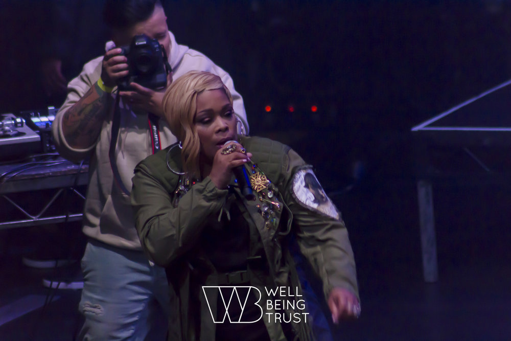 T-Boz Unplugged 2018_81.jpg