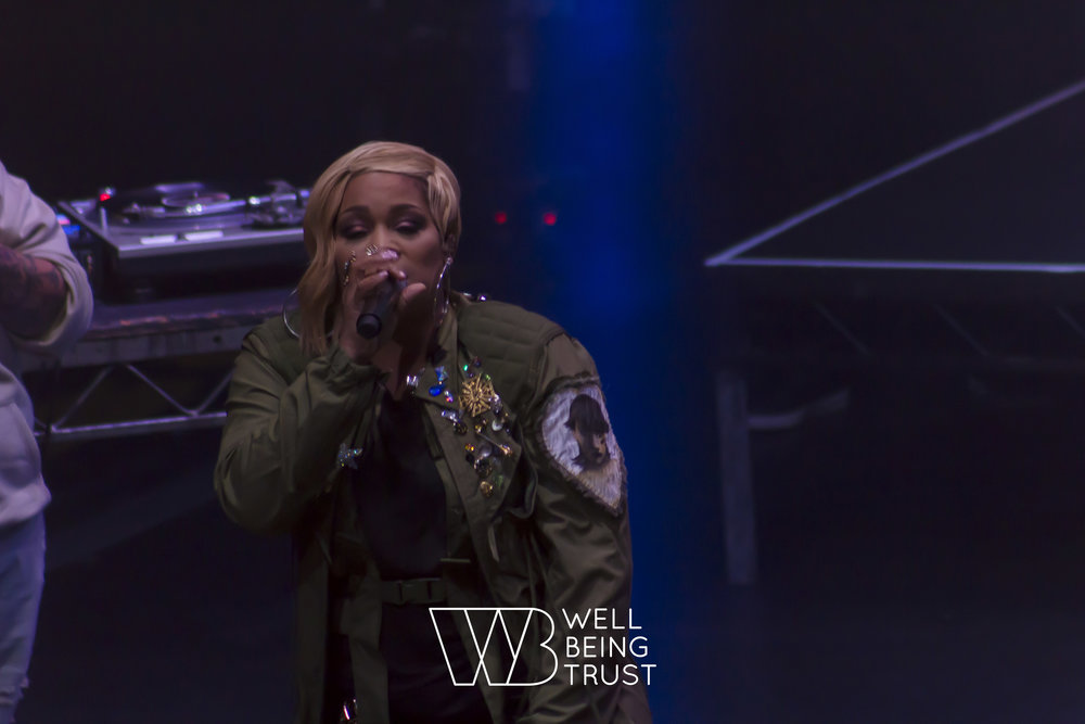 T-Boz Unplugged 2018_82.jpg
