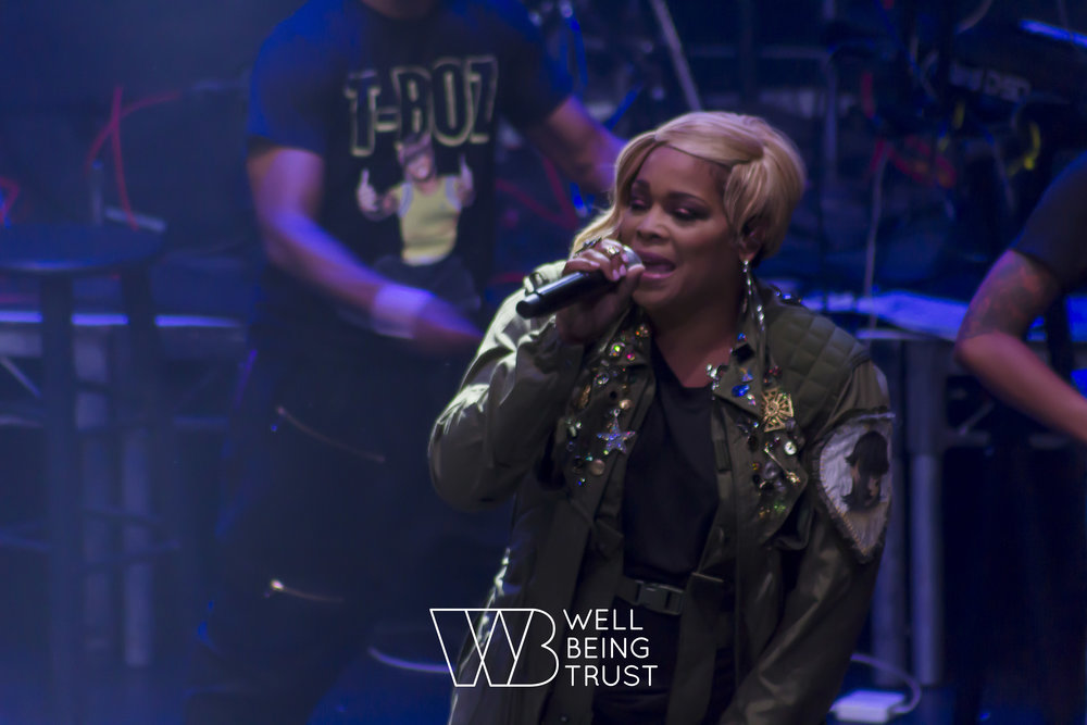T-Boz Unplugged 2018_83.jpg