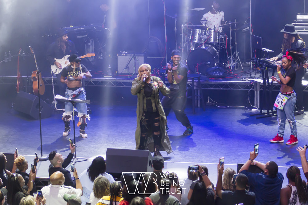 T-Boz Unplugged 2018_84.jpg
