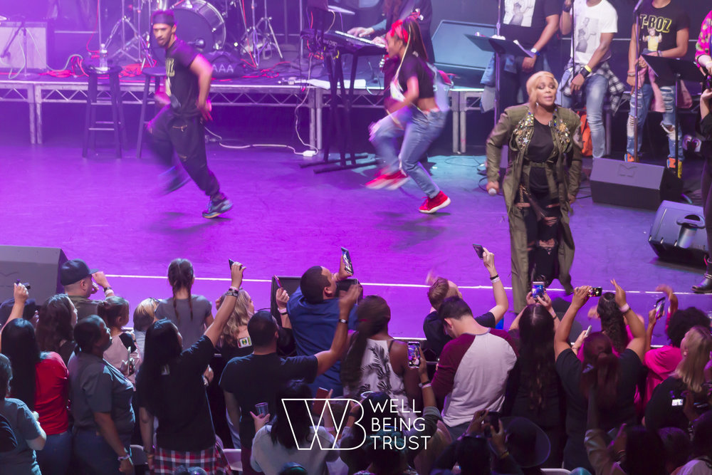 T-Boz Unplugged 2018_89.jpg
