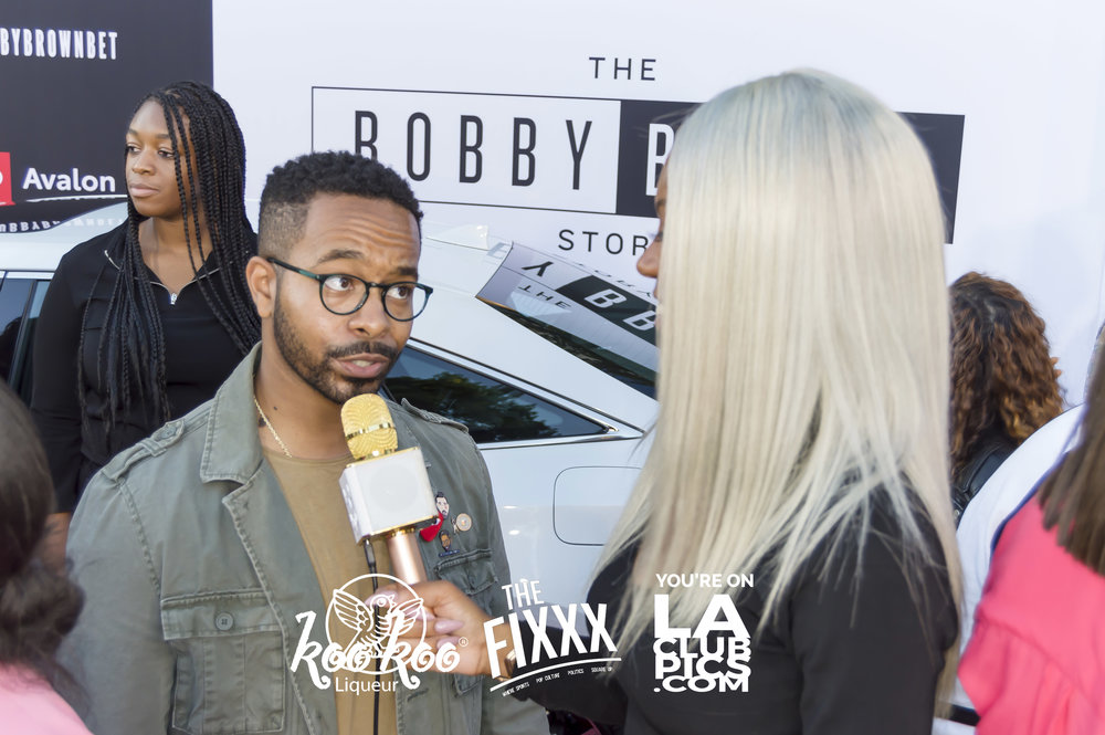 The Fixxx Audiocast - Bobby Brown Story - 08-29-18_89.jpg