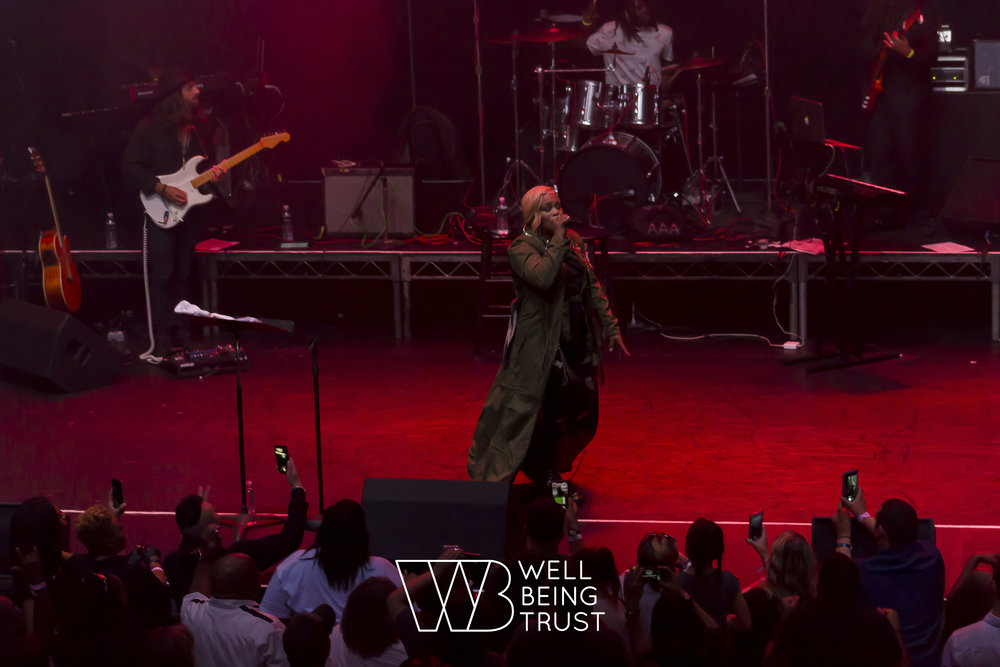 T-Boz Unplugged 2018_98.jpg