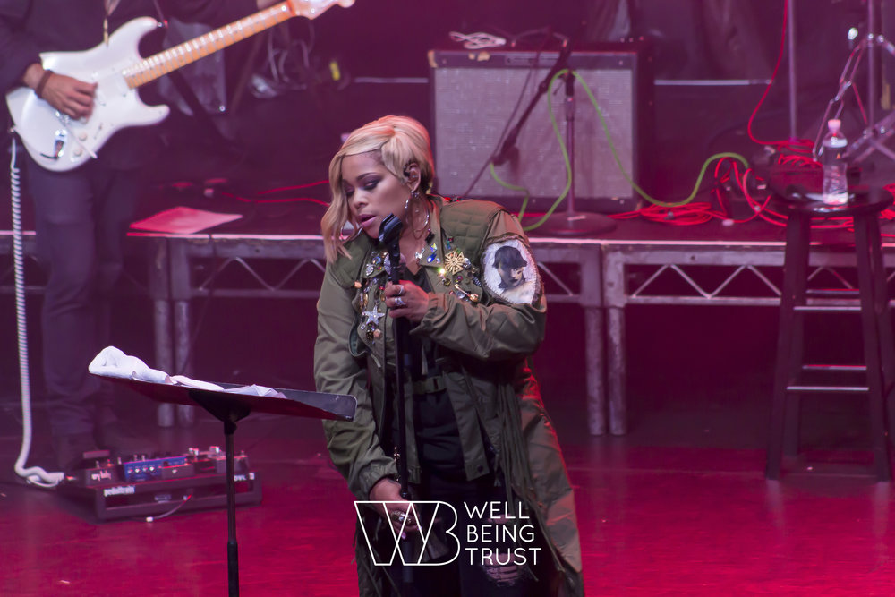 T-Boz Unplugged 2018_100.jpg