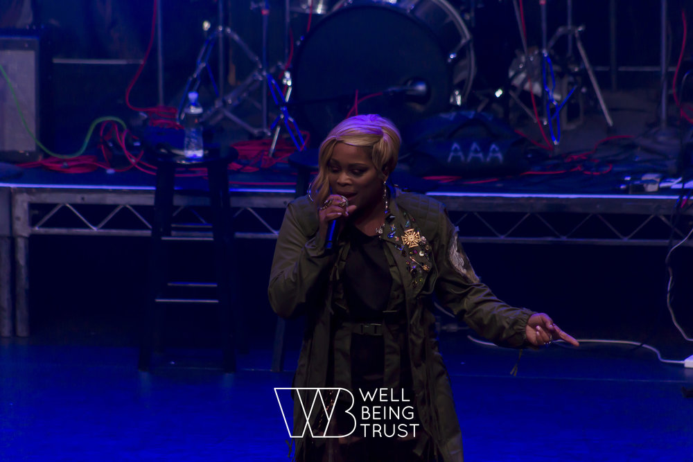 T-Boz Unplugged 2018_105.jpg
