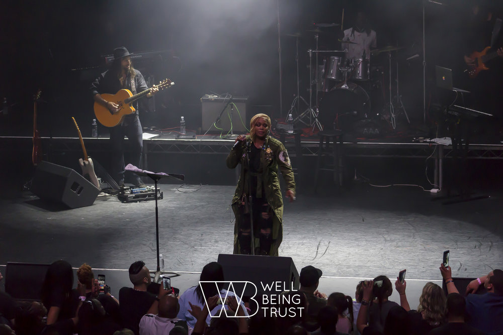 T-Boz Unplugged 2018_104.jpg