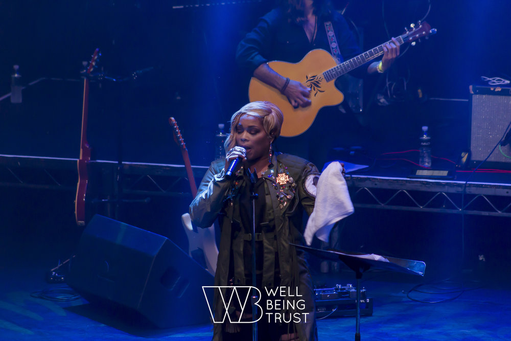 T-Boz Unplugged 2018_106.jpg
