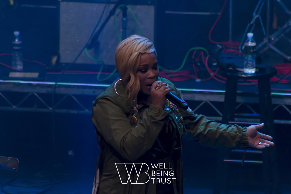 T-Boz Unplugged 2018_107.jpg