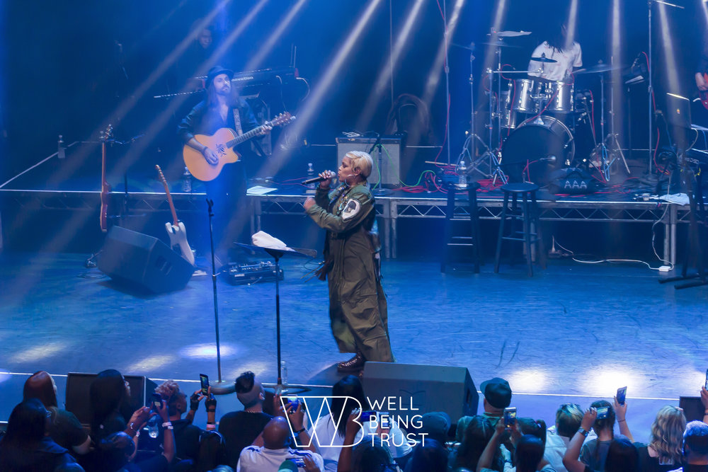 T-Boz Unplugged 2018_108.jpg