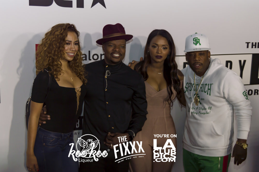 The Fixxx Audiocast - Bobby Brown Story - 08-29-18_104.jpg