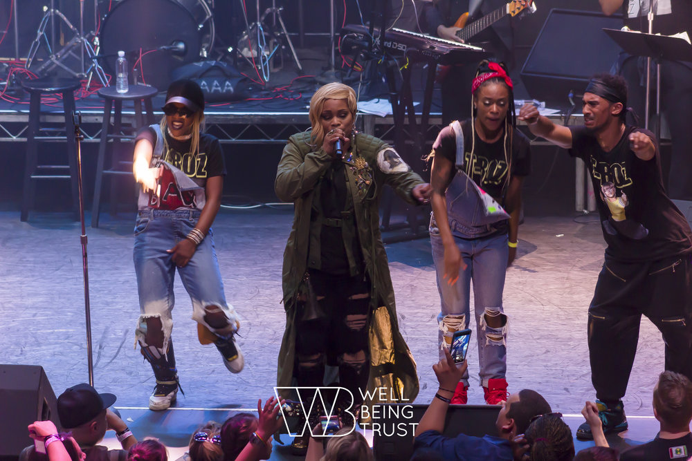 T-Boz Unplugged 2018_125.jpg