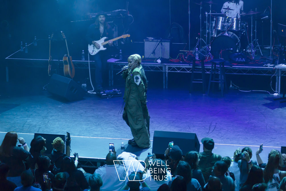 T-Boz Unplugged 2018_129.jpg