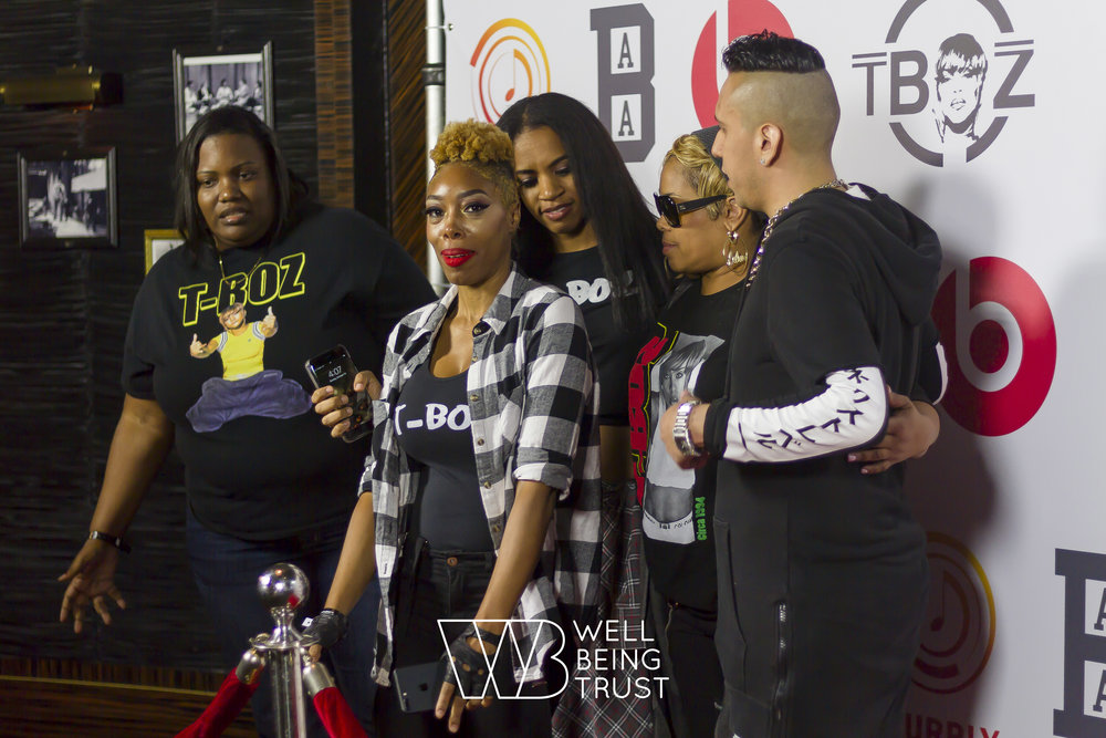 T-Boz Unplugged 2018_143.jpg
