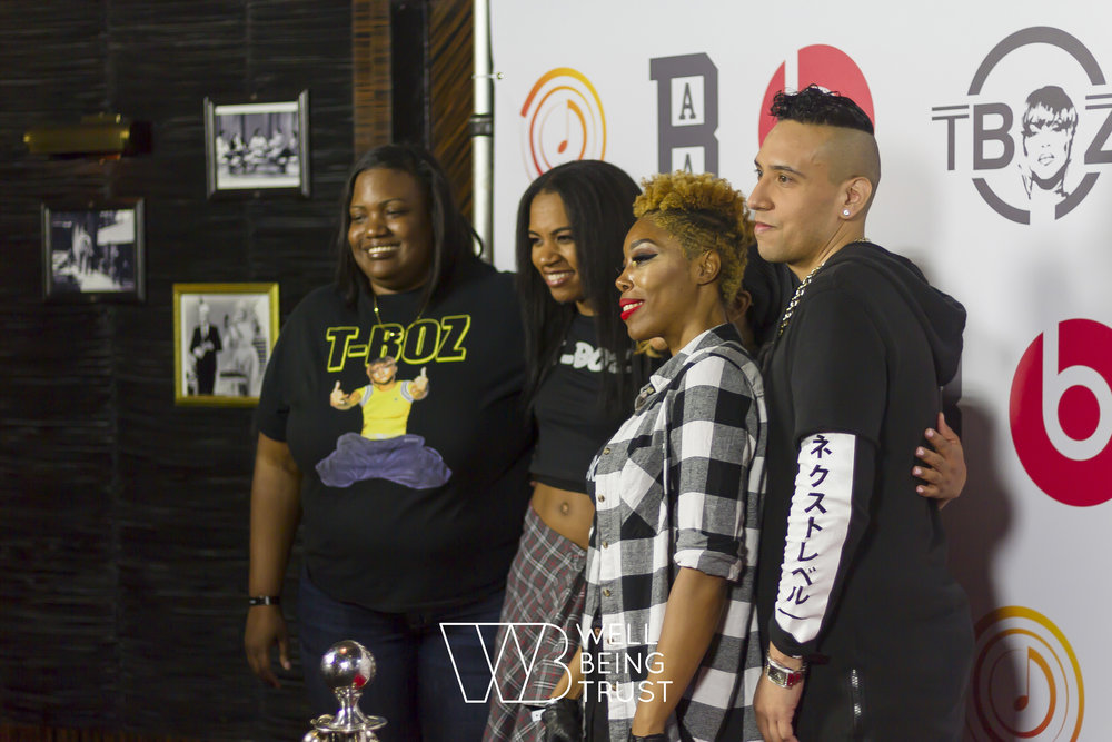 T-Boz Unplugged 2018_144.jpg