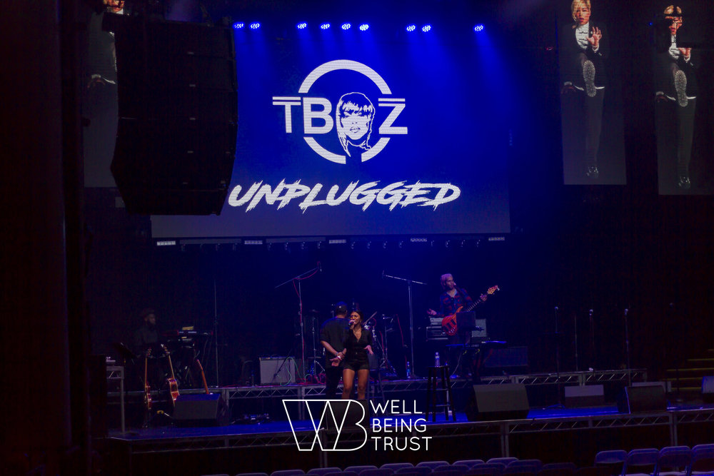 T-Boz Unplugged 2018_146.jpg
