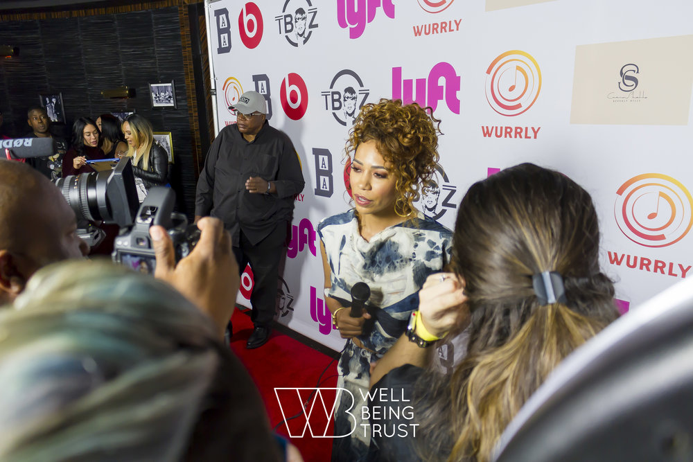 T-Boz Unplugged 2018_180.jpg