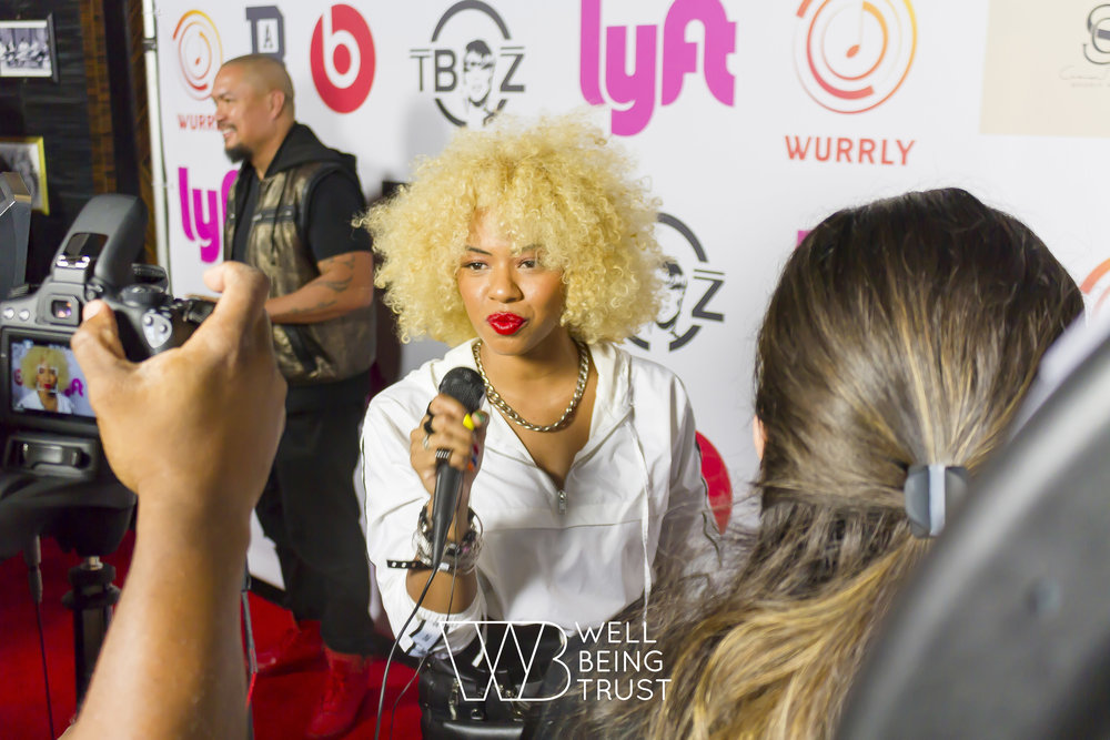 T-Boz Unplugged 2018_187.jpg