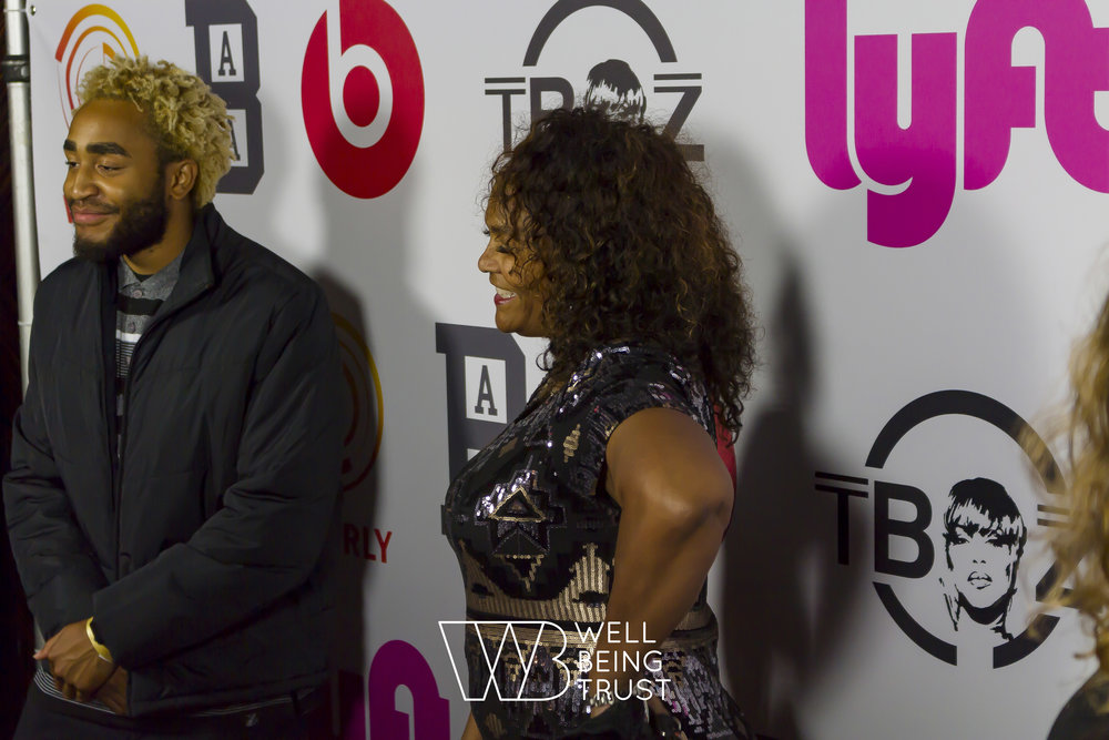 T-Boz Unplugged 2018_227.jpg