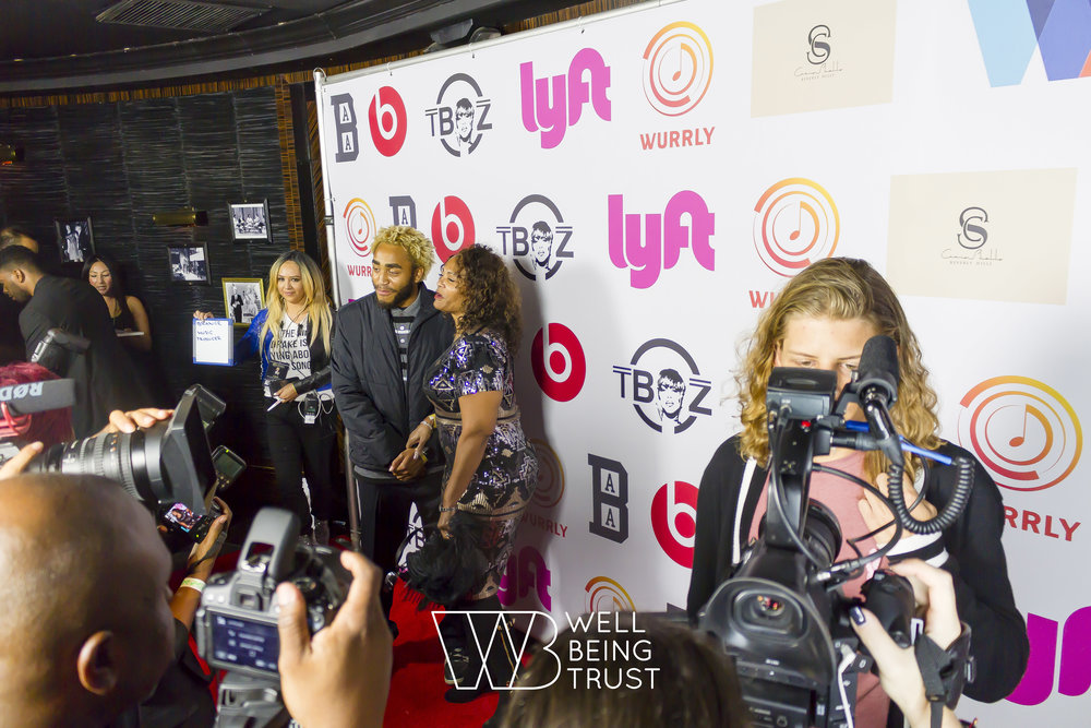 T-Boz Unplugged 2018_228.jpg