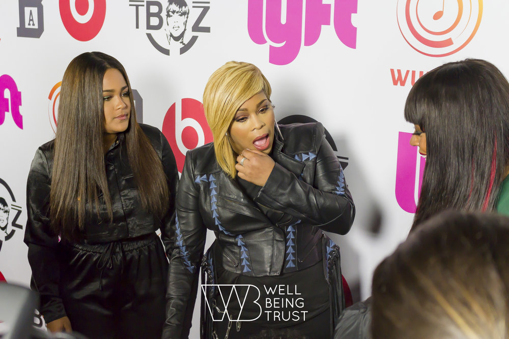 T-Boz Unplugged 2018_242.jpg