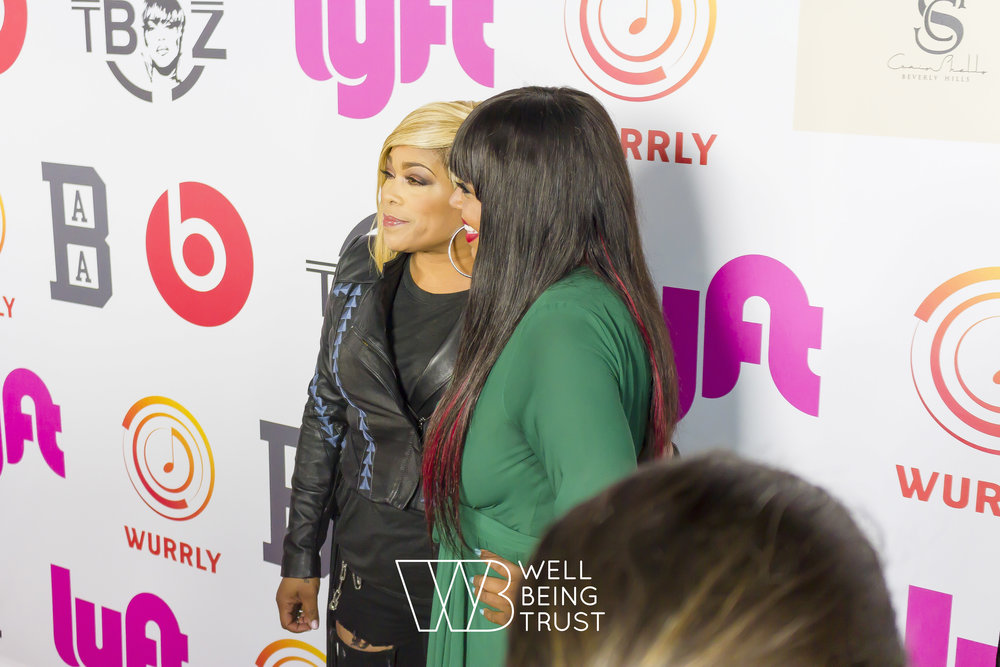 T-Boz Unplugged 2018_243.jpg