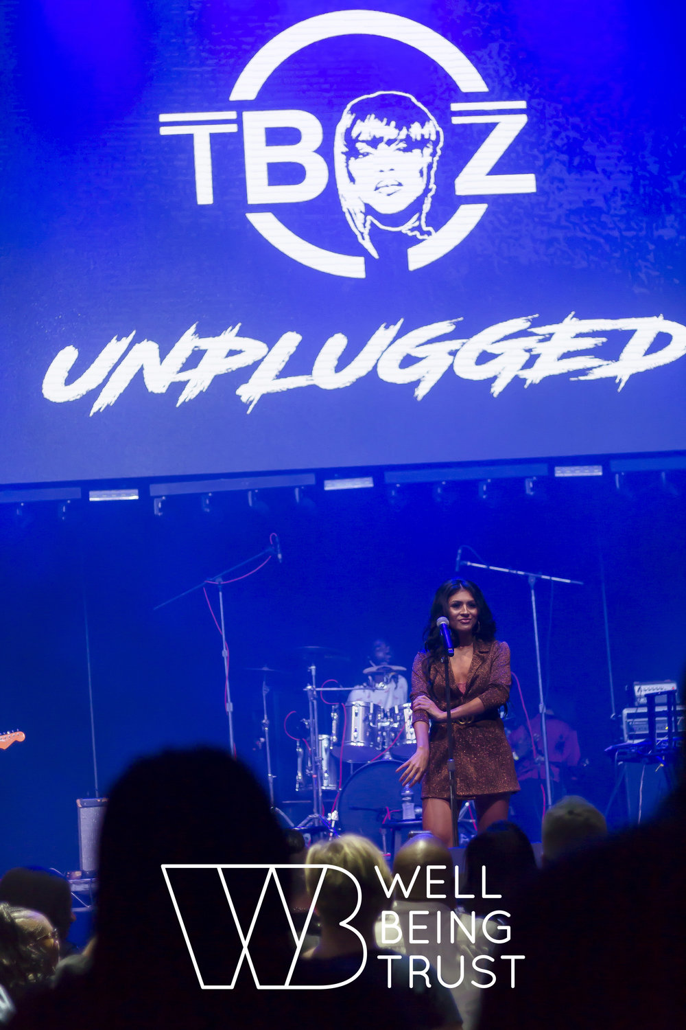 T-Boz Unplugged 2018_40.jpg
