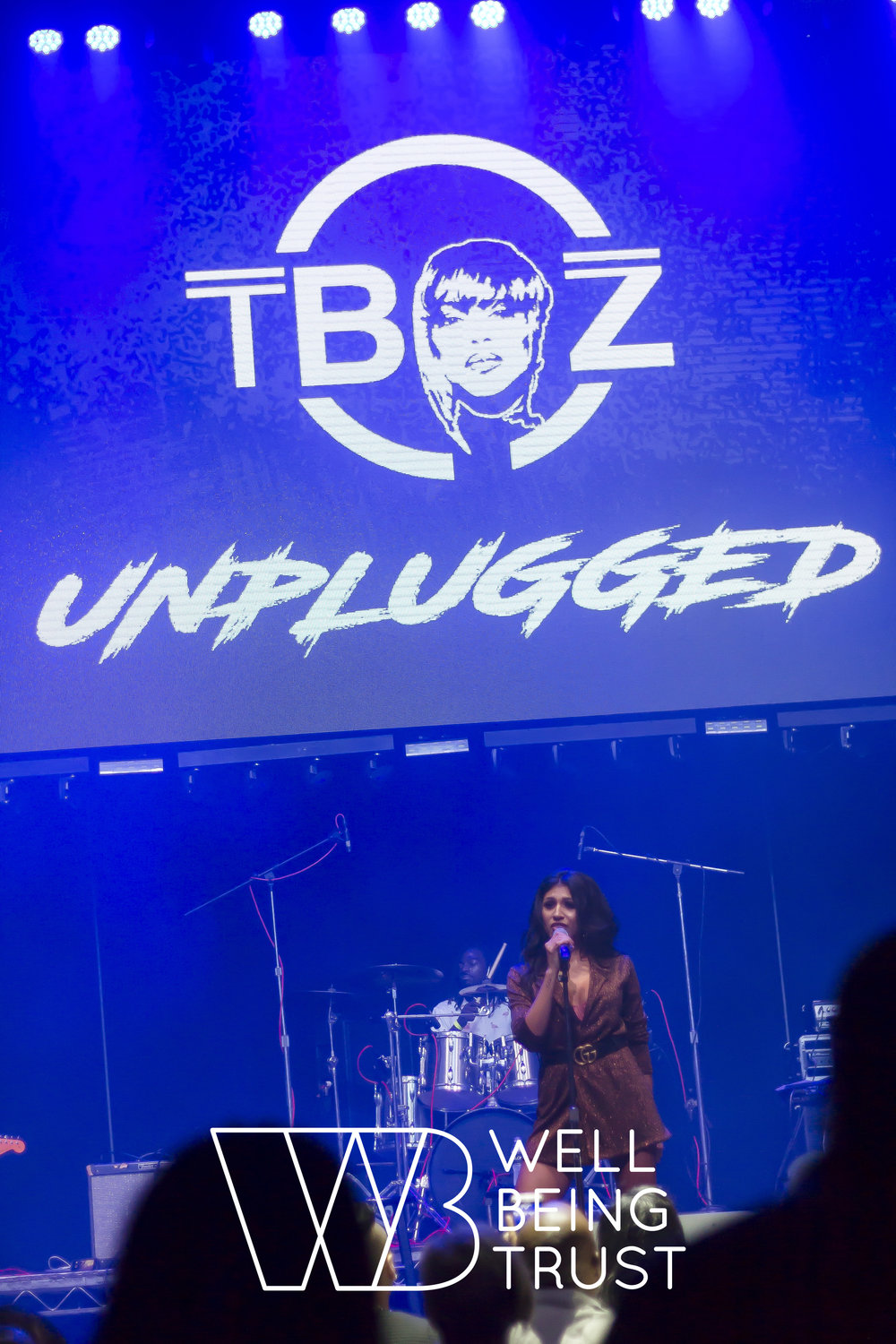 T-Boz Unplugged 2018_41.jpg