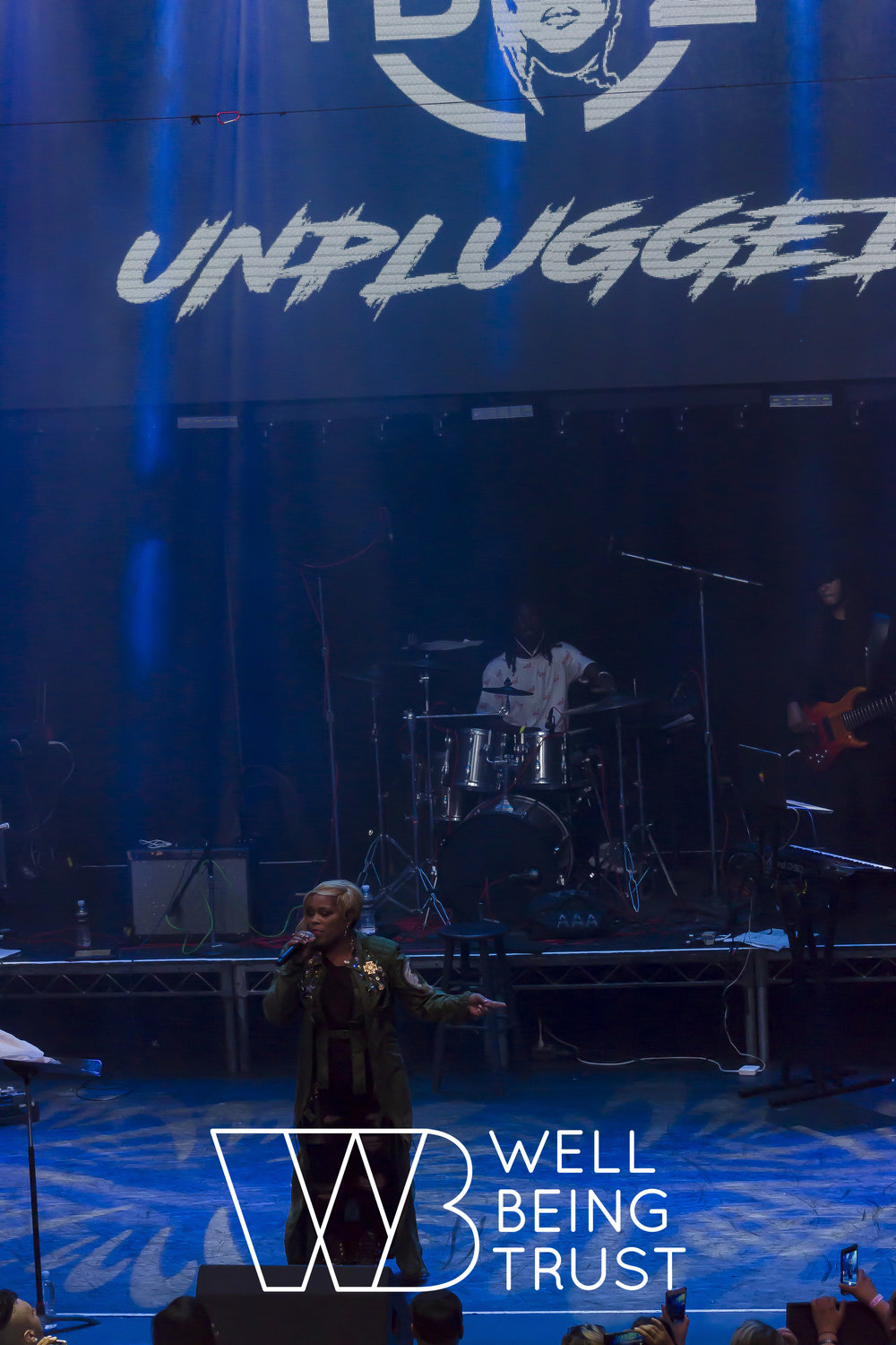 T-Boz Unplugged 2018_110.jpg