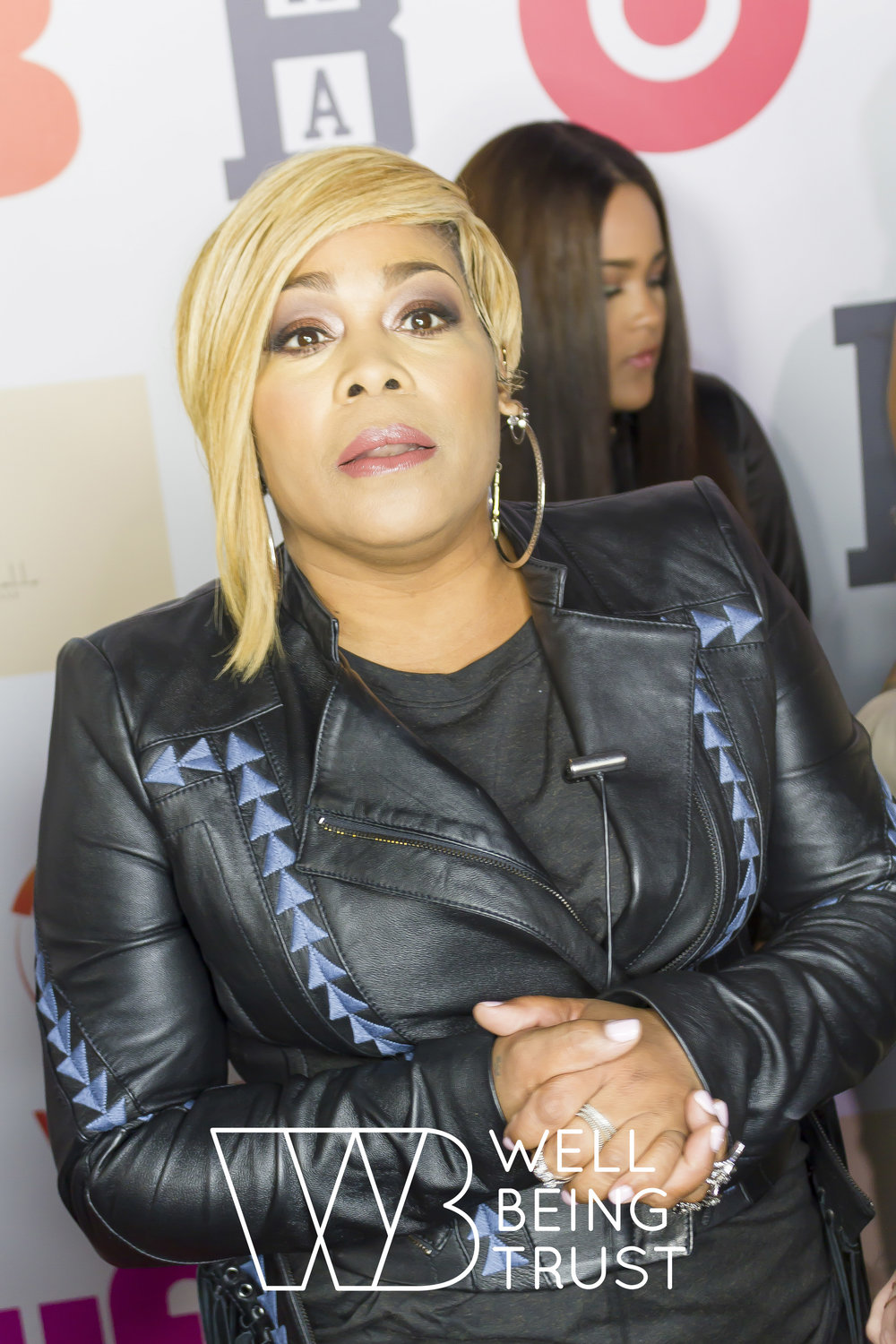 T-Boz Unplugged 2018_246.jpg