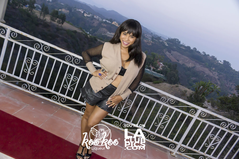 Alonzo Brown's Birthday Bash in Bel-Air_140.jpg