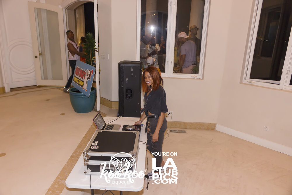 Alonzo Brown's Birthday Bash in Bel-Air_238.jpg