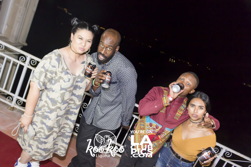 Alonzo Brown's Birthday Bash in Bel-Air_275.jpg