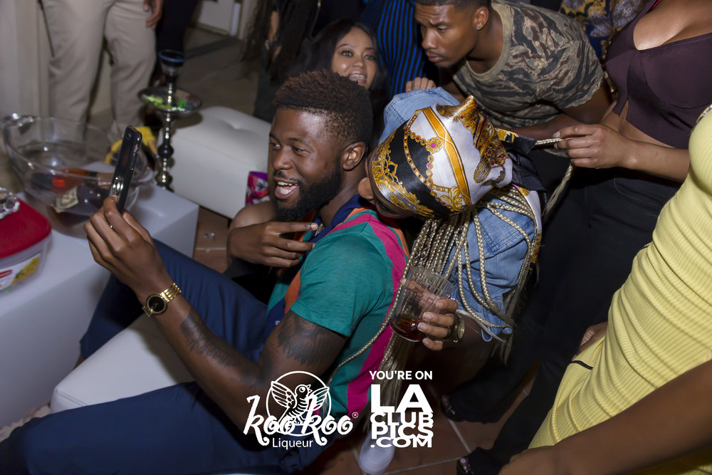Alonzo Brown's Birthday Bash in Bel-Air_360.jpg