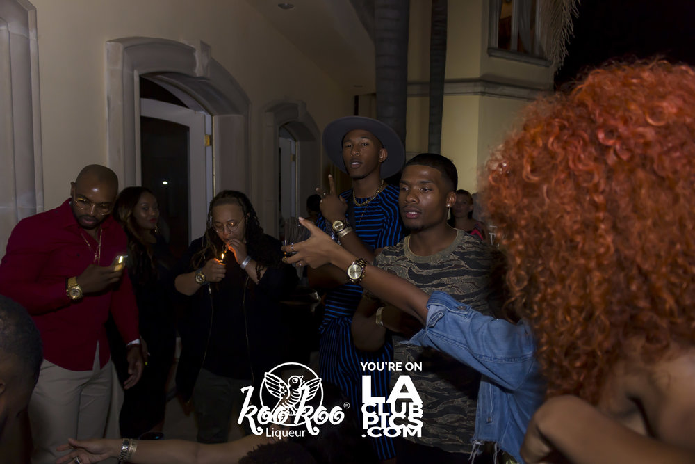 Alonzo Brown's Birthday Bash in Bel-Air_361.jpg