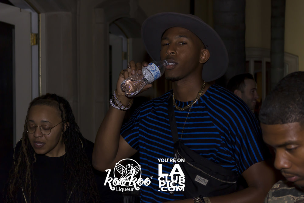 Alonzo Brown's Birthday Bash in Bel-Air_362.jpg