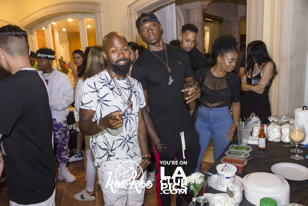 Alonzo Brown's Birthday Bash in Bel-Air_367.jpg