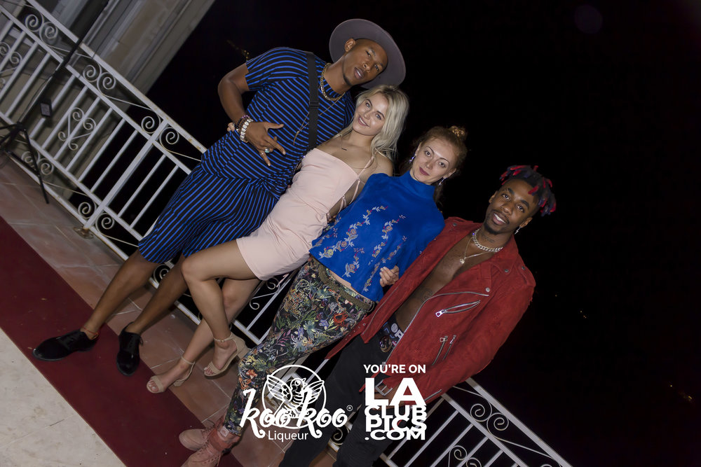 Alonzo Brown's Birthday Bash in Bel-Air_415.jpg
