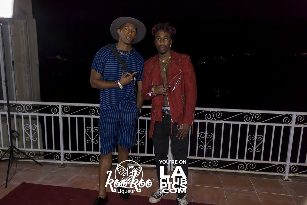 Alonzo Brown's Birthday Bash in Bel-Air_420.jpg