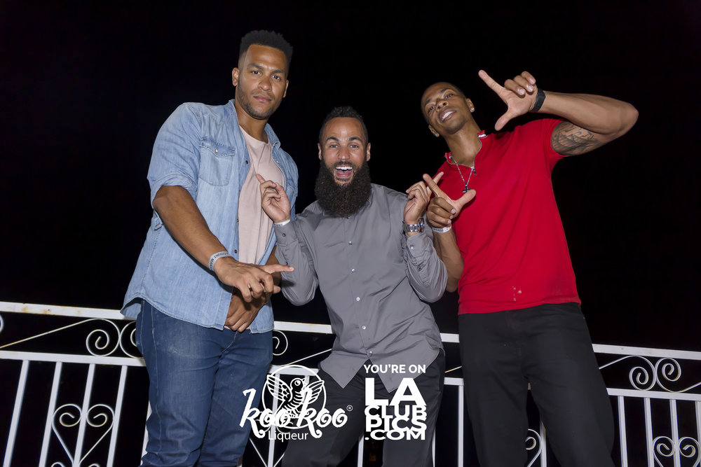 Alonzo Brown's Birthday Bash in Bel-Air_424.jpg