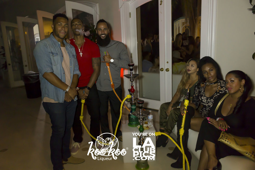 Alonzo Brown's Birthday Bash in Bel-Air_433.jpg