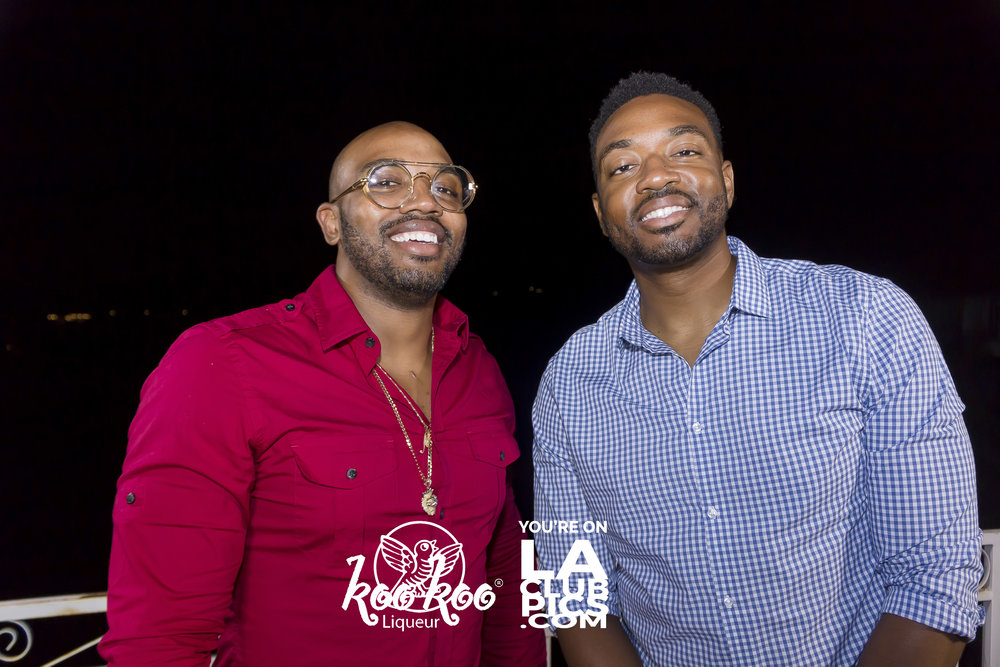 Alonzo Brown's Birthday Bash in Bel-Air_547.jpg