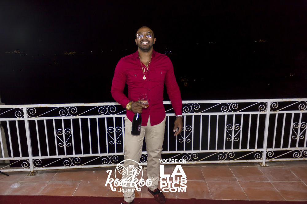 Alonzo Brown's Birthday Bash in Bel-Air_549.jpg