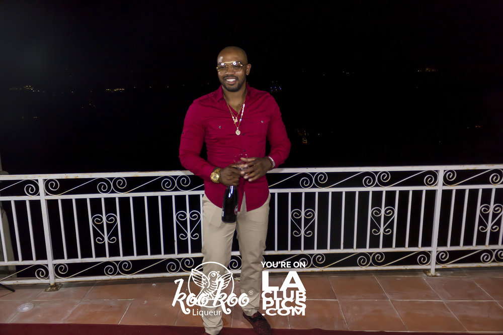 Alonzo Brown's Birthday Bash in Bel-Air_551.jpg