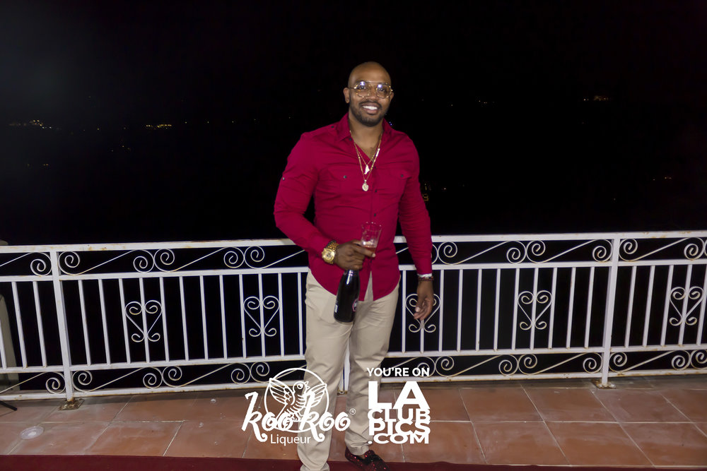 Alonzo Brown's Birthday Bash in Bel-Air_553.jpg