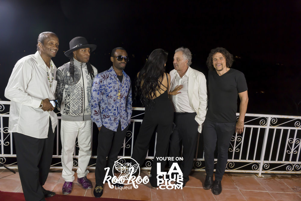 Alonzo Brown's Birthday Bash in Bel-Air_565.jpg