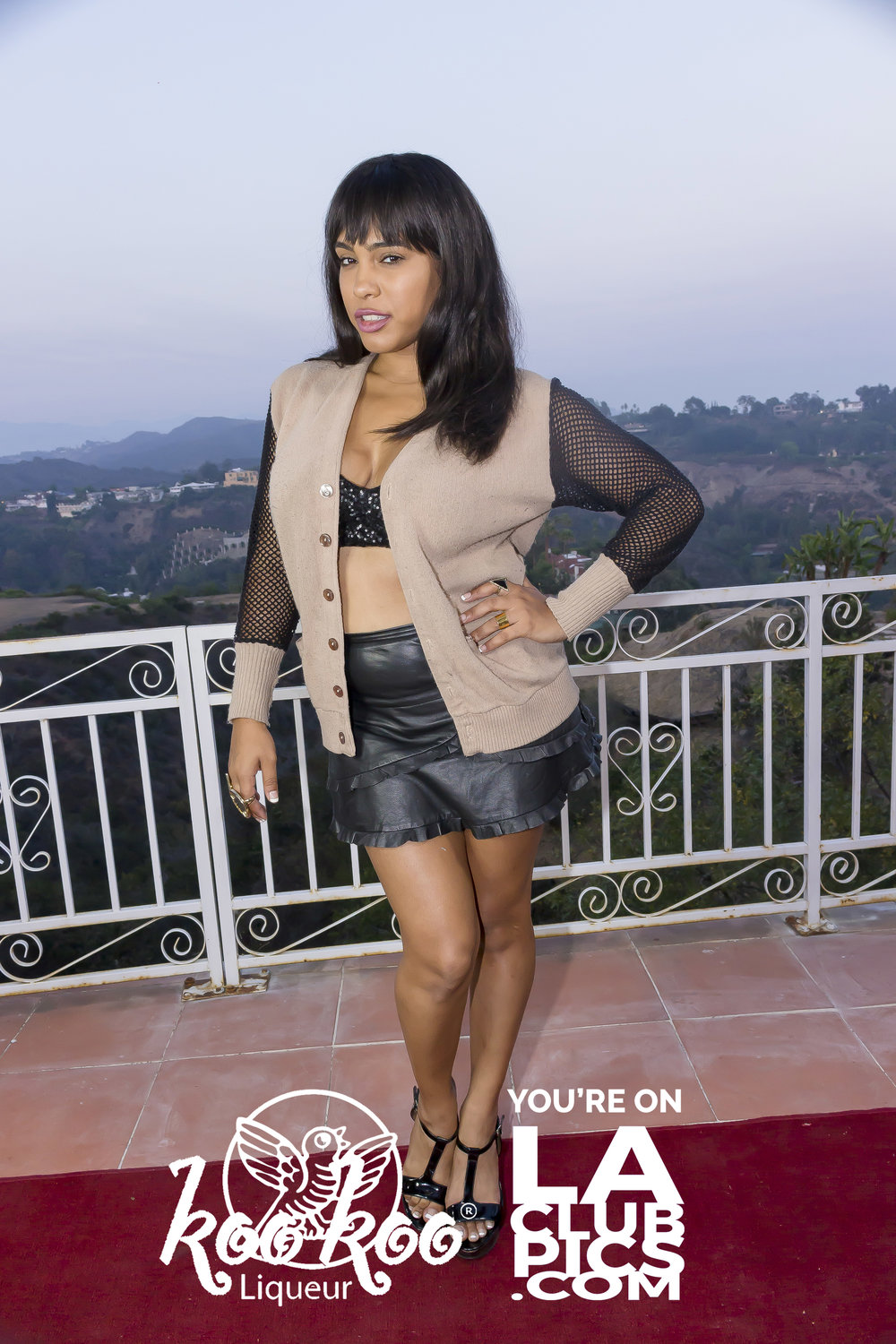 Alonzo Brown's Birthday Bash in Bel-Air_141.jpg